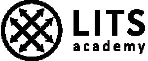 LITS Academy